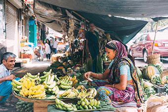 Pallavi mumbai
